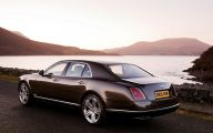 Bentley Cars Color  32 Cool Car Wallpaper