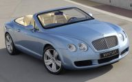 Bentley Cars Color  35 Cool Wallpaper