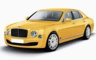 Bentley Cars Color  36 Free Wallpaper