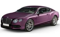 Bentley Cars Color  37 Desktop Background