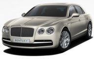 Bentley Cars Color  39 Car Background Wallpaper