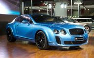 Bentley Cars Color  40 Car Background Wallpaper