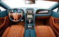 Bentley Cars Color  41 Background Wallpaper