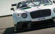 Bentley Sports Car 10 Cool Car Hd Wallpaper