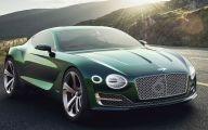 Bentley Sports Car 12 Cool Car Hd Wallpaper