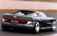 Bentley Sports Car 13 Car Desktop Wallpaper