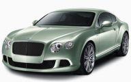 Bentley Sports Car 17 Hd Wallpaper