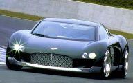 Bentley Sports Car 28 Cool Wallpaper