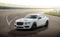 Bentley Sports Car 30 Cool Car Hd Wallpaper