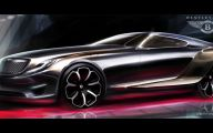 Bentley Sports Car 34 High Resolution Wallpaper