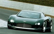 Bentley Sports Car 39 Desktop Wallpaper