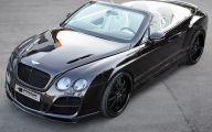 Bentley Sports Car 40 Car Desktop Wallpaper