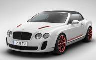 Bentley Sports Car 5 Cool Car Hd Wallpaper