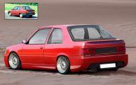 Best Peugeot  13 Car Desktop Wallpaper