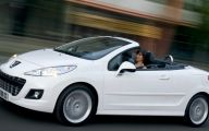 Best Peugeot  2 Free Car Hd Wallpaper