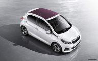 Best Peugeot  24 Cool Car Hd Wallpaper