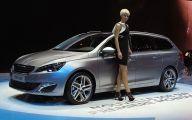 Best Peugeot  29 Wide Wallpaper