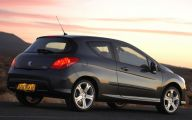 Best Peugeot  32 High Resolution Car Wallpaper