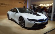 Bmw 2015 100 High Resolution Car Wallpaper