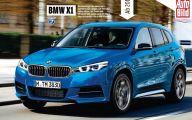 Bmw 2016 1 High Resolution Car Wallpaper