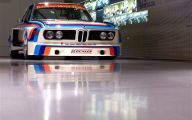 Bmw Auto Display 12 Widescreen Wallpaper