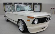 Bmw For Sale 17 High Resolution Wallpaper