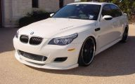 Bmw For Sale 18 Cool Wallpaper