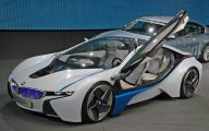 Bmw For Sale 22 Wide Car Wallpaper