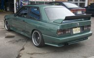 Bmw For Sale 23 Car Background