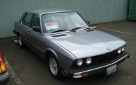 Bmw For Sale 26 Background