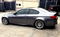Bmw For Sale 30 Wide Car Wallpaper