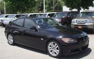 Bmw For Sale 40 Cool Car Hd Wallpaper