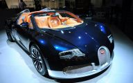 Bugatti Limited Edition 1 Free Hd Wallpaper
