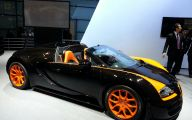 Bugatti Limited Edition 11 Cool Car Hd Wallpaper