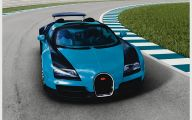 Bugatti Limited Edition 2 Wide Car Wallpaper