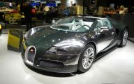 Bugatti Limited Edition 24 Free Car Hd Wallpaper