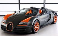 Bugatti Limited Edition 30 Cool Hd Wallpaper