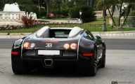 Bugatti Limited Edition 9 Free Wallpaper
