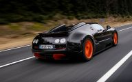 Bugatti Models 1 Widescreen Car Wallpaper