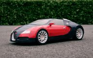 Bugatti Models 10 Cool Wallpaper