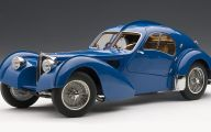Bugatti Models 18 Free Car Hd Wallpaper