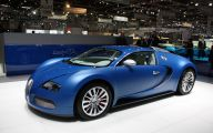 Bugatti Models 19 Cool Car Hd Wallpaper