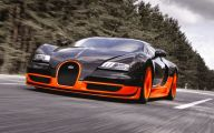 Bugatti Models 20 Cool Car Hd Wallpaper