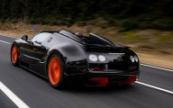 Bugatti Models 21 Wide Car Wallpaper