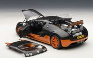 Bugatti Models 26 Wide Car Wallpaper