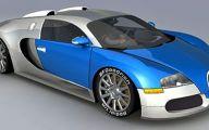 Bugatti Models 28 Cool Wallpaper