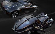Bugatti Models 40 Background