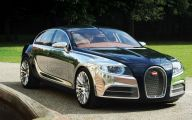 Bugatti Models 7 Free Car Hd Wallpaper