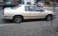 Cadillac Auto Shop 15 Background Wallpaper Car Hd Wallpaper