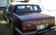 Cadillac Auto Shop 21 Hd Wallpaper